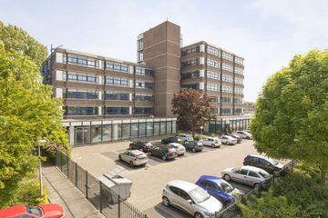 Office space for rent Hollandsch Diep Capelle aan de IJssel 1