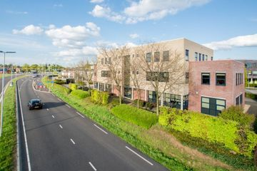 Office space for rent gildenbroederslaan doetinchem 5