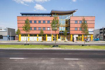 office for rent industrieweg 14-16 Assen 1