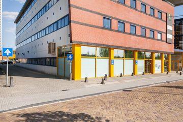 office for rent industrieweg 14-16 Assen 2