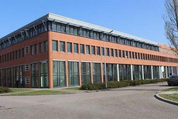office for rent jadelaan 14-20-46 Hoofddorp 1