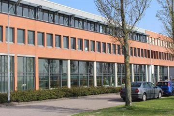 office for rent jadelaan 14-20-46 Hoofddorp 5