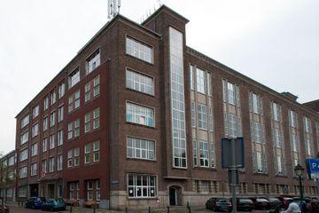 Office space for rent Joseph Ledelstraat 20-132,  0