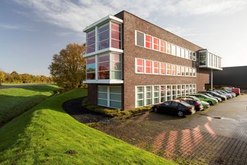Office space for rent Josink Maatweg 47,  0
