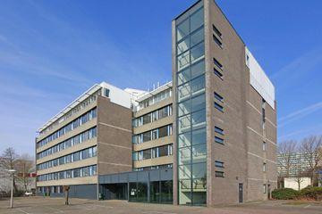 Office space for rent Kalfjeslaan 2 Delft 1