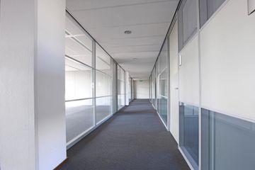 Office space for rent Kalfjeslaan 2 Delft 2