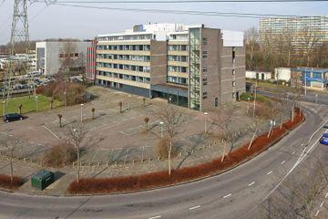 Office space for rent Kalfjeslaan 2 Delft 4