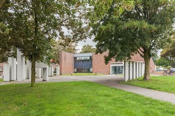 Office space for rent kennedyplein 18 venray 1