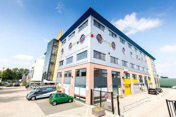 Office space for rent Kleveringweg 13-39 Delft 1