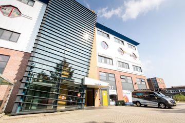 Office space for rent Kleveringweg 13-39 Delft 2
