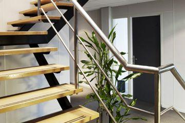 Office space for rent Nijmegen korenpad 1 4