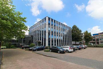 office for rent krijtwal 15 Nieuwegein 1