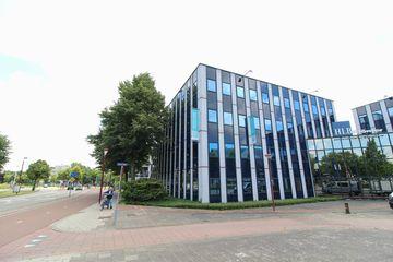 office for rent krijtwal 15 Nieuwegein 2
