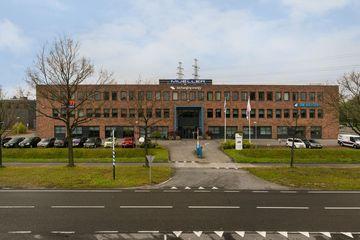 office for rent kruisweg 661-665 assen 1