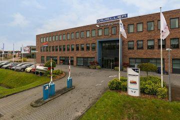 office for rent kruisweg 661-665 assen 2