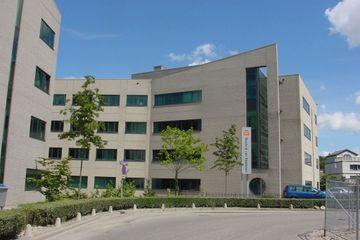 Office space for rent laan van vredenoord 11 Rijswijk 2
