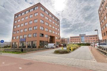 Office space for rent Lange Kleiweg 52 Rijswijk 2