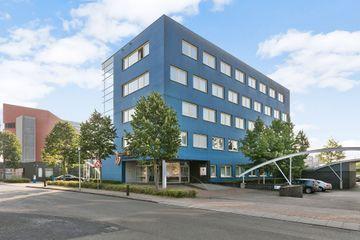 Office space for rent Linie 580 - 596 Apeldoorn 1