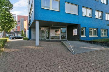 Office space for rent Linie 580 - 596 Apeldoorn 2