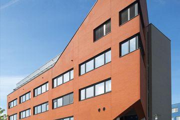 office for rent linie 604-622 Apeldoorn 1