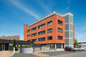 office for rent linie 604-622 Apeldoorn 2