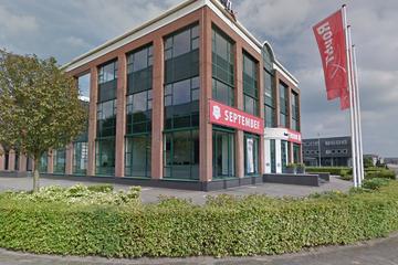 Office space for rent Maxwellstraat 51 Ede 1