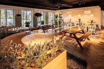 office space for rent meander 901 Arnhem 2