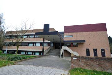Office space for rent Meijhorst 6010 Nijmegen 1