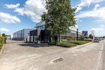 Office space for rent Minervum 7006-7010 Breda 2