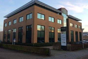 Office space for rent Coltbaan 27-33 Nieuwegein 1