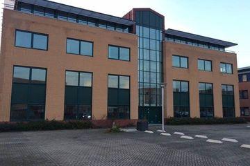 Office space for rent Coltbaan 27-33 Nieuwegein 2