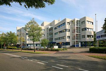 Office space for rent vreeswijksestraatweg 22 nieuwegein 2