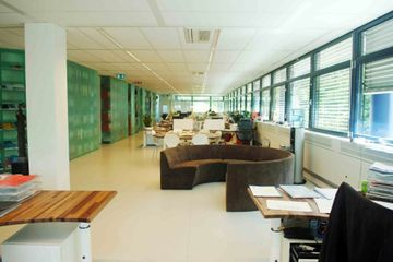 Office space for rent vreeswijksestraatweg 22 nieuwegein 3