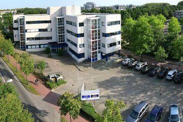 Office space for rent vreeswijksestraatweg 22 nieuwegein 6
