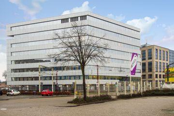 Office space for rent Weverstede 15-27 Nieuwegein 2