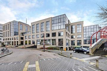 Office space for rent Weverstede 31-59 Nieuwegein 1
