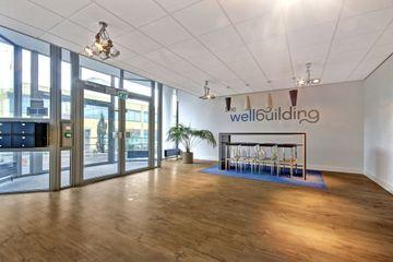 Office space for rent Weverstede 31-59 Nieuwegein 2