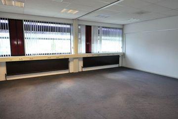 Office space for rent Meijhorst 6010 Nijmegen 2