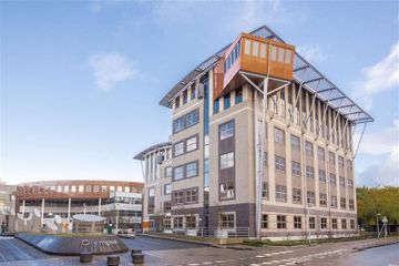 office for rent olympia 2d hilversum 1