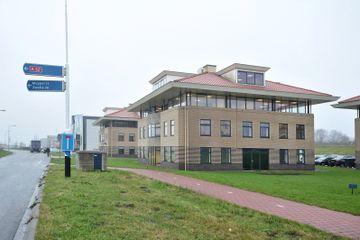 Office space for rent Steenwijk Oostermeenthrand 2 Steenwijk