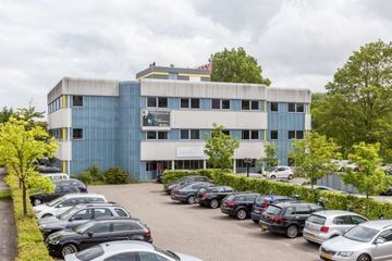 office space for rent overgoo 3 Leidschendam 1