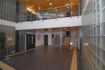 Office space for rent pascalstraat 18 ede 2