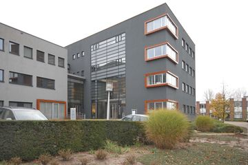 Office space for rent pascalstraat 18 ede 1