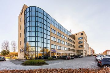 Office space for rent Paterwoldseweg 806 Groningen 1
