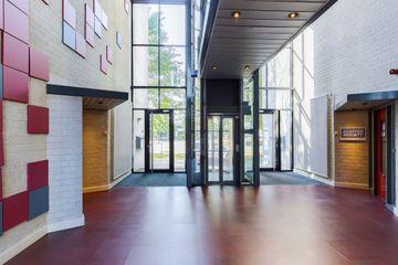 Office space for rent Plesmanstraat 58 - 60 Veenendaal 2