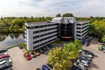 Office space for rent Plotterweg 31,  0