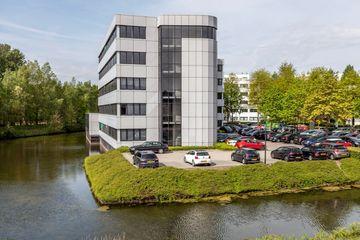 Office space for rent plotterweg 31 amersfoort 2