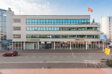 office space for rent prinsessesingel 20-26 Venlo 2