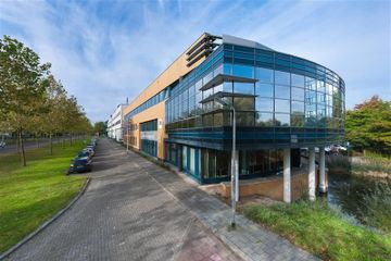 Office space for rent Printerweg 6 ,  0