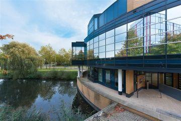 Office space for rent Amersfoort printerweg 6 1
